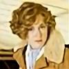 FlyingAmelia-Earhart's avatar