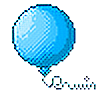 FlyingBalloon's avatar