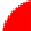 flyingbirdsonground's avatar