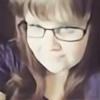 flyingbluebox's avatar