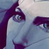 flyingbluerabbits's avatar