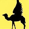 Flyingcamel's avatar