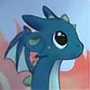 FlyingCatInAhoodie's avatar