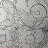 flyingcheesecake's avatar