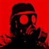 flyingdebris's avatar
