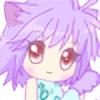 FlyingDonut83's avatar