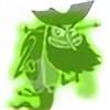 FlyingDutchmanNL's avatar