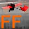 FlyingFelix's avatar