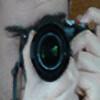 flyingfiesta's avatar