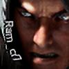 FlyingFireballs's avatar