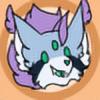 FlyingFlint's avatar