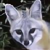 flyingfox17's avatar