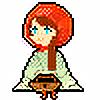 FlyingFreeDDR's avatar