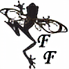 FlyingFrogCreations's avatar