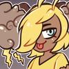 FlyingGarbage's avatar