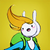 FlyingGrayson0922's avatar