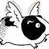 FlyingGuineaPig's avatar