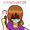 FlyingHatterCat's avatar