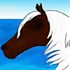 flyinghorsegirl16's avatar