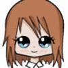 FlyingKitten35's avatar