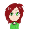 Flyingkitty130's avatar