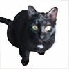 flyingkitty67's avatar