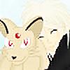FlyingKitty96's avatar