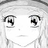 flyingkoi's avatar