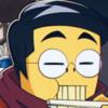 flyinglemoncat's avatar