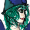 FlyingLoli's avatar