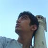 flyingmachine8's avatar