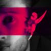 FlyingMenDev's avatar