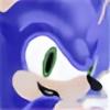 FlyingMonkeyofOz's avatar