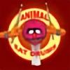 FlyingNerve's avatar
