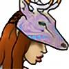 FlyingOverTheGrass's avatar