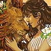 flyingpeachbun's avatar