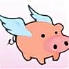 Flyingpiggies123's avatar