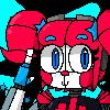 flyingpiggles's avatar