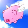 FlyingPings's avatar