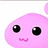 FlyingPoring's avatar