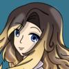 FlyingPrincess's avatar
