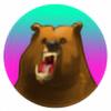 FlyingRatz's avatar