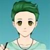 Flyingroadkilz's avatar