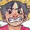 FlyingRobins's avatar