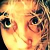 FlyingRobotUnicorns's avatar