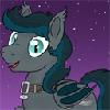FlyingSaucerPony's avatar