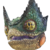 FlyingSceptile's avatar