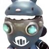 FlyingSciurus's avatar