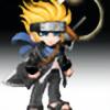 FlyingShadowJaganshi's avatar