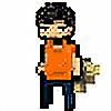 FlyingShark385's avatar